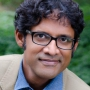 The Universal Pursuit: An Interview With Dr. Raj Raghunathan