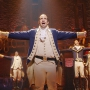 The Contemporary Influence of the Renaissance: Hamilton and Shakespeare
