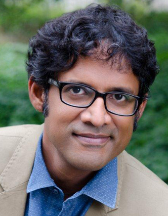 If You're So Smart, Why Aren't You Happy? by Dr. Raj Raghunathan